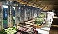 ICC Central - UnB 2012 - panoramio.jpg