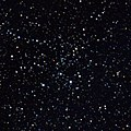 IC 1434.jpg
