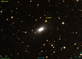 IC 2977 DSS.png