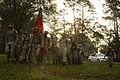 II MEF Marines hike to maintain readiness 141015-M-BZ918-158.jpg