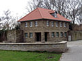 IMG 1291-Hoeschpark.JPG