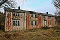 IMG 6923 spøkelseshus ramstad-2.jpg