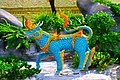 IMG 8664 Himmapan Animal Photographed by Trisorn Triboon 23.jpg