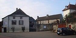 IMG Place à Saint-Martin-sous-Montaigu 3.JPG