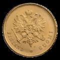 INC-с122-a Двадцать марок 1913 г. (аверс).png
