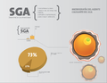 INFO3-SGA.png