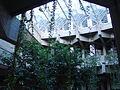 IPCE Patio interior.jpg