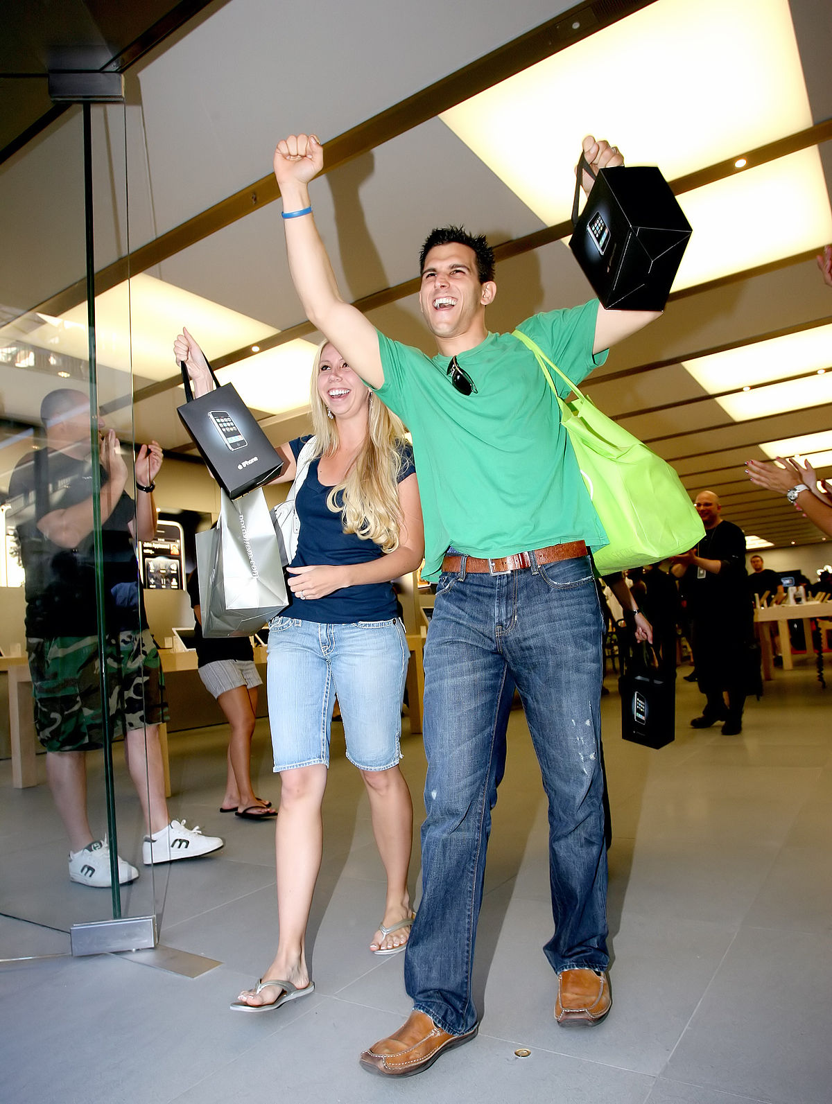Apple Store Fashion Valley Hours