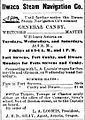 ISNCo ad DailyAstor 12 Jan 1879 p4.jpg