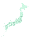 Category:Maps of prefectures of Japan - Wikimedia Commons