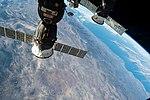 ISS-59 Mexico, Gulf of California and Baja California.jpg