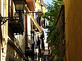 IT-72 - Sorrento - Italy (4890778376).jpg