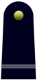 IT-Navy-WO1s.png