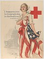 I Summon You to Comradeship in the Red Cross MET DP224261.jpg