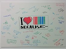 Wikidata/Newsletter/Archive - Meta