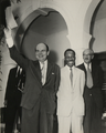 Iain Macleod and Julius Nyerere, 1961.png
