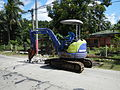 Ibaan,Batangasjf9689 25.JPG