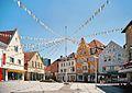 Ibbenbueren Oberer Markt 03.jpg