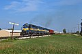 Ic-e-freight-train-with-emd-sd-40-2-6420-and-6418-at-st-onge--2014-08-18--picture-by-jerry-huddleston--cc-by-2-0.jpg