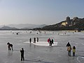 Ice skating summer palace.jpg