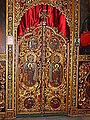 Iconostasis Savina Montenegro-08.JPG