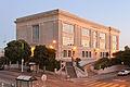 Ida B Wells High School San Francisco January 2013 002.jpg