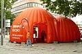 Ideenexpo Zelt Hannover.jpg