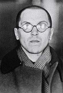 Idel Jakobson - Wikipedia