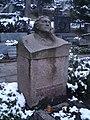 Ieva Simonatyte Grave1.JPG