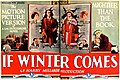 If Winter Comes (1923) - 1.jpg