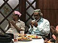 Iftar Party Organised by SIO West Bengal 11.jpg