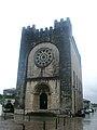 Iglesa de San Nicolás (Portomarín).jpg