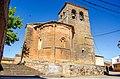 Iglesia-de-san-andres-padilla-de-arriba-2016-c.jpg