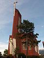 Iglesia El Angel.JPG