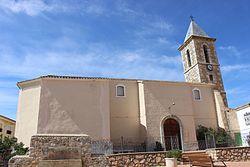 Iglesia Parroquial Golosalvo (8).jpg