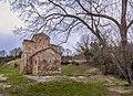 Iglesia San Miguel de Lillo.jpg