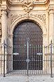 Iglesia Santa María, Calamocha, Teruel, España, 2014-01-08, DD 14.JPG