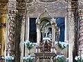Iglesia de El Sagrario Quito Ecuador 934.jpg