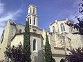 Iglesia de Figueres - panoramio.jpg