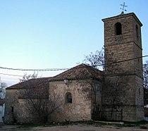 Iglesia de Masegoso, municipio de Albacete, en España.jpg