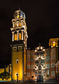 Iglesia de San Francisco, Puebla, México, 2013-10-11, DD 03.JPG