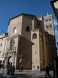 Iglesia de San Gil-Zaragoza - CS 30112008 133401 36542.jpg