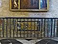 Iglesia de Santa Ana (Sevilla). Lauda sepulcral.jpg
