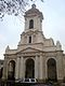 Iglesia de la Divina Providencia.jpg