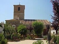 Iglesia en Anchuelo.jpg