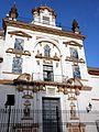 Iglesia y hospital de la Santa Caridad - Sevilla 001.jpg