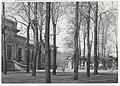 Ignacy Płażewski, Restauracja i kawiarnia w Parku Helenów w Łodzi, I-4720-8.jpg