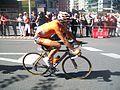 Igor Antón (Vuelta a España 2011).jpg