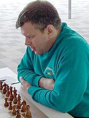 Igor Khenkin