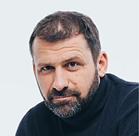 Igor V. Rybakov TN.jpg